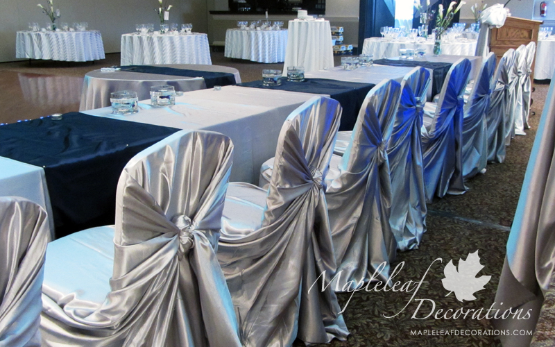 toronto-wedding-decorations-hsilver-satin-chair-covers-table-linens-overlays-runners-rental-grand-baccus-banquet-hall-scarborough-maple-leaf-decorators.jpg