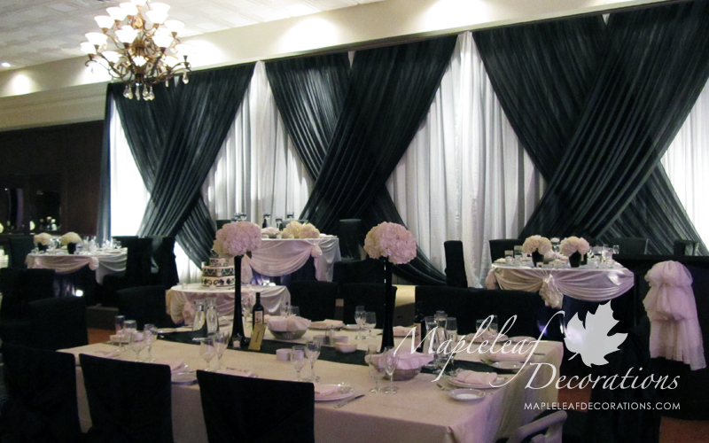 toronto-wedding-hall-decorations-backdrop-and-head-table-decor-la-primavera-banquet-hall-cafe-style--black-and-white-ivory-satin-montecassino.jpg