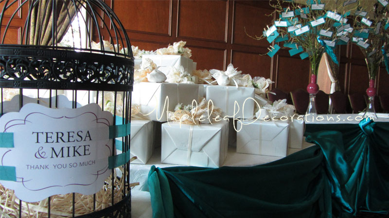 5-reception-receiving-table-money-box-birdcage-decoration-royal_Ambassador_may202012_teresa_mike.jpg