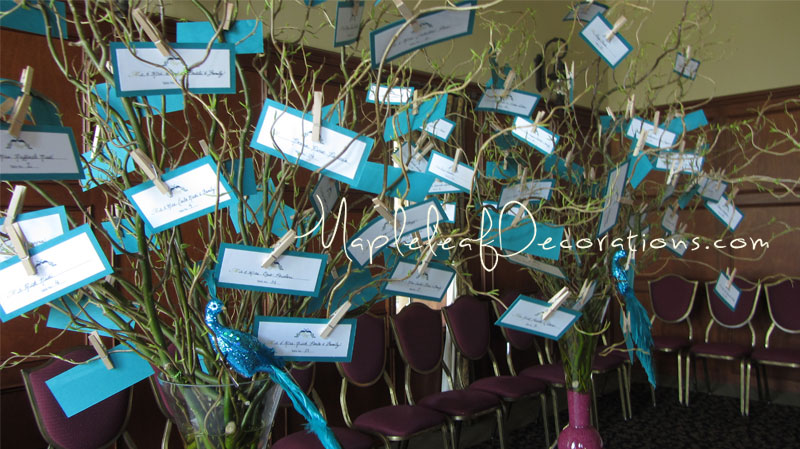 7-reception-receiving-table-seating-cards-decoration-royal_Ambassador_may202012_teresa_mike.jpg