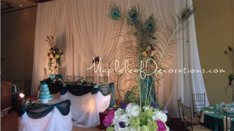 8-reception-receiving-table-money-box-birdcage-decoration-royal_Ambassador_may202012_teresa_mike.jpg