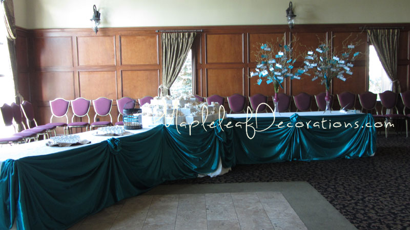 9-reception-receiving-table-money-box-birdcage-decoration-royal_Ambassador_may202012_teresa_mike.jpg
