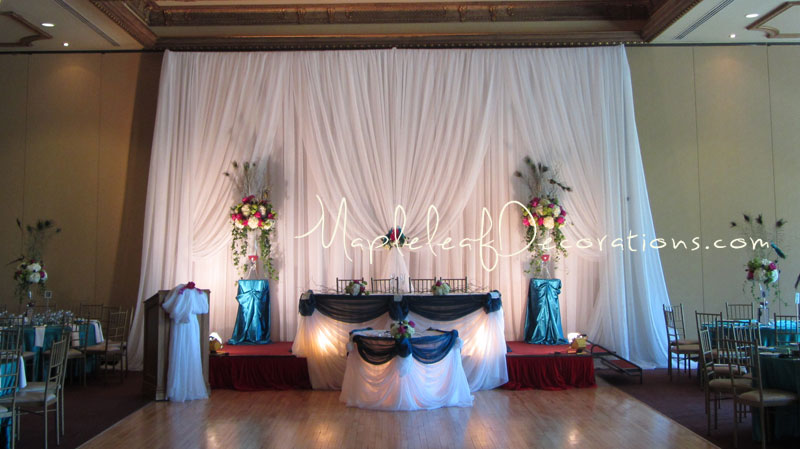 16-reception-backdrop-head-cake-table-decoration-royal_Ambassador_may202012_teresa_mike.jpg