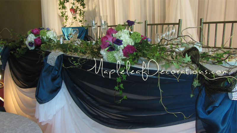 21-reception-head-cake-table-decoration-royal_Ambassador_may202012_teresa_mike.jpg