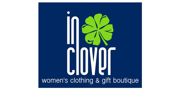 inclover.jpg