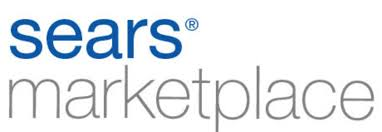 Sears Marketplace.jpg