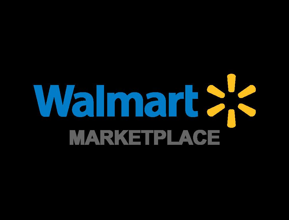 Walmart-Marketplace-Logo.png