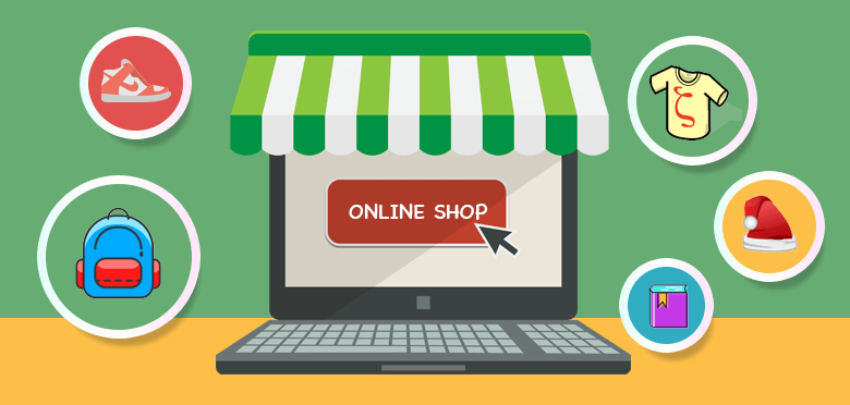 guide to selling online ecommerce