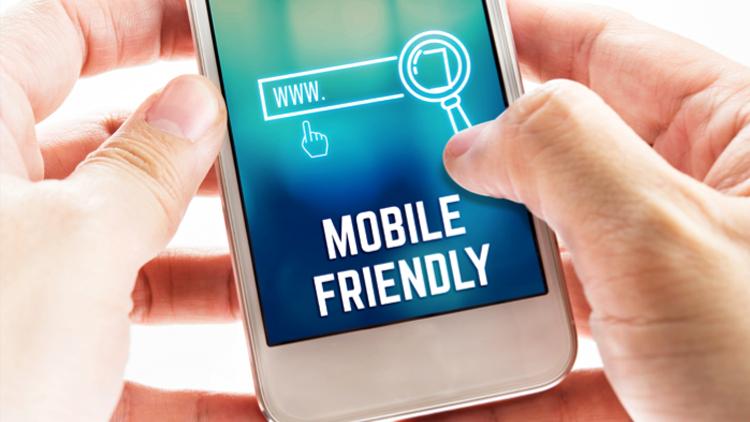 mobile-friendly e-commerce website.png