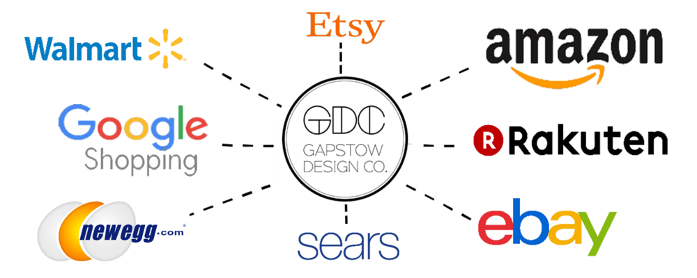gapstow design company selling on online marketplaces.png