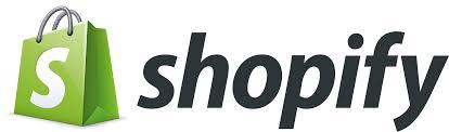 Shopify web designers Cleveland