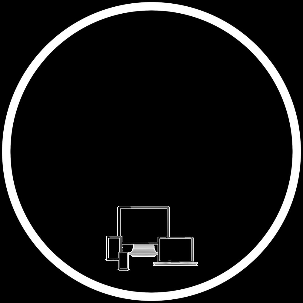 custom website design Cleveland