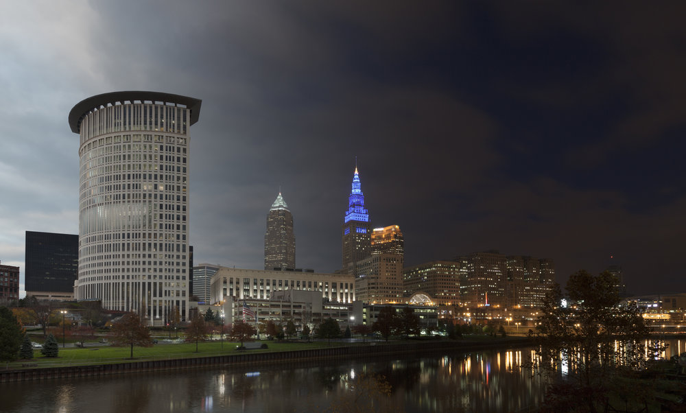 Cleveland E-Commerce Consulting Agency