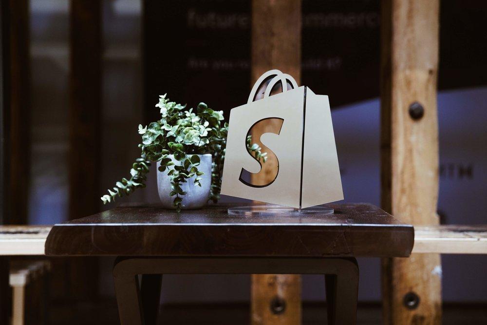 shopify setup guide e-commerce tips