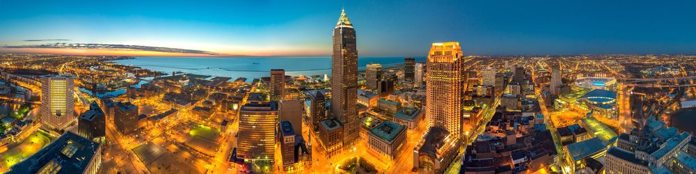 Cleveland E-Commerce & SEO Agency