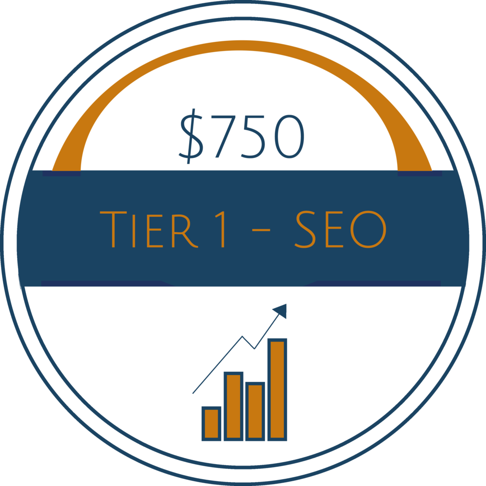 Tier 1 E-Commerce SEO - Cleveland SEO Agency.png