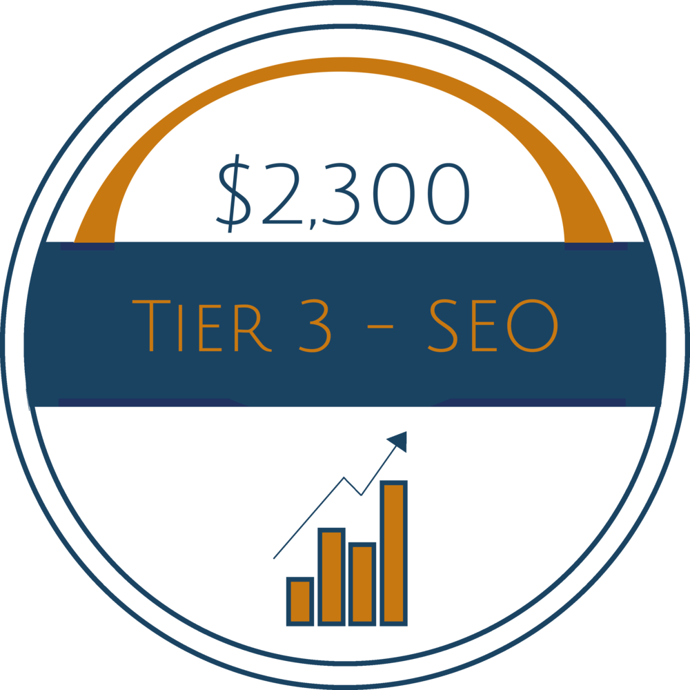 Tier 3 E-Commerce SEO - Cleveland SEO Agency.png