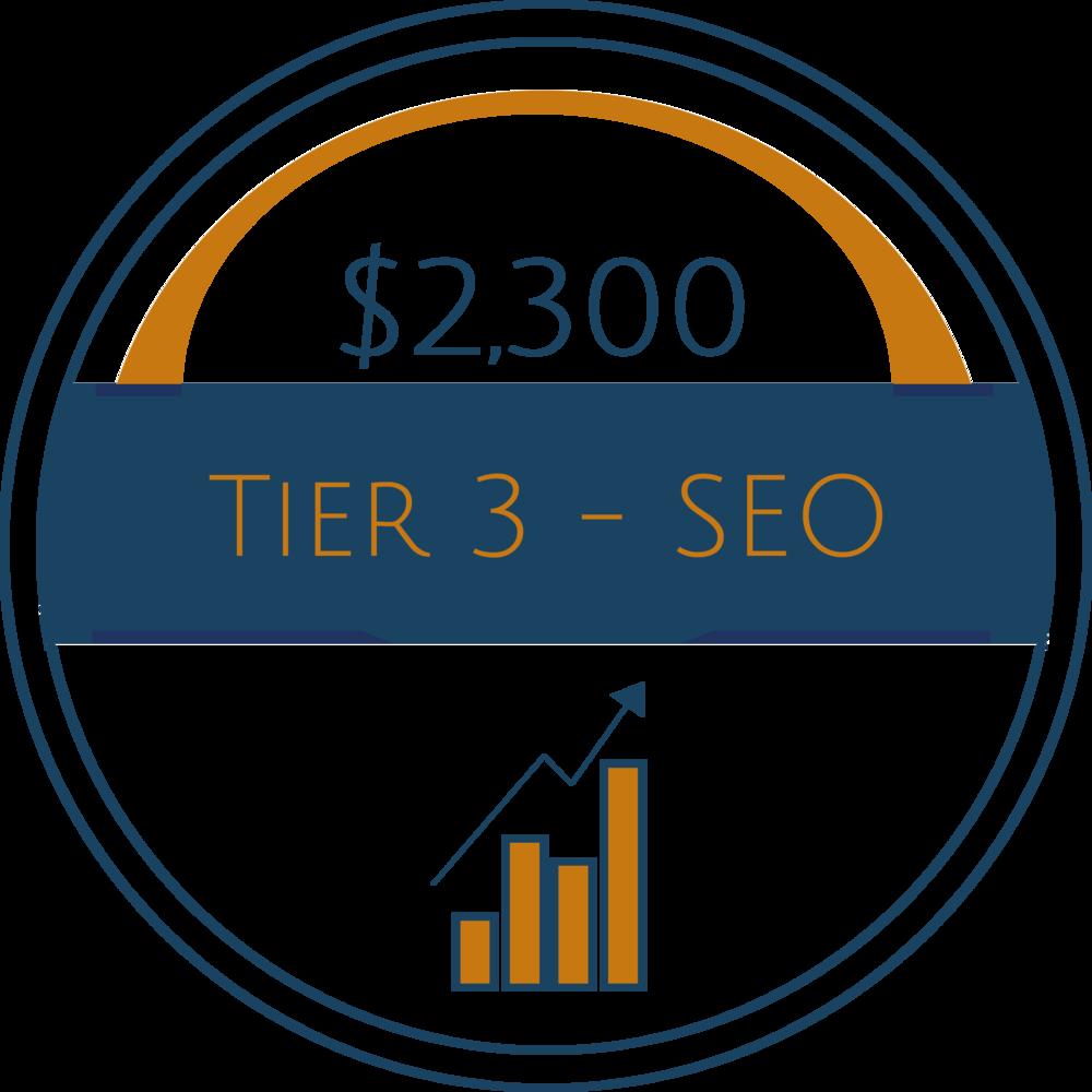 Tier 3 E-Commerce SEO - Cleveland SEO Agency.png