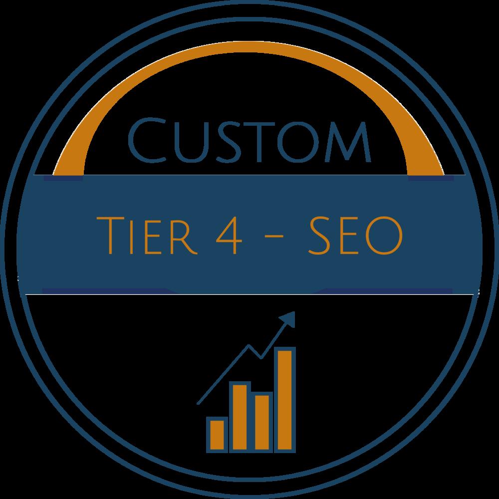 Tier 4 Custom E-Commerce SEO - Cleveland SEO Agency.png
