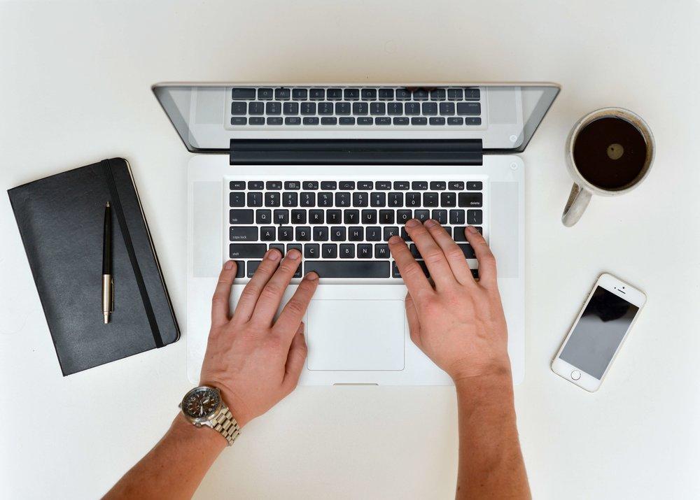 on site e-commerce SEO basics success