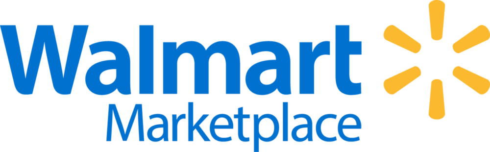 Walmart marketplace Cleveland website SEO