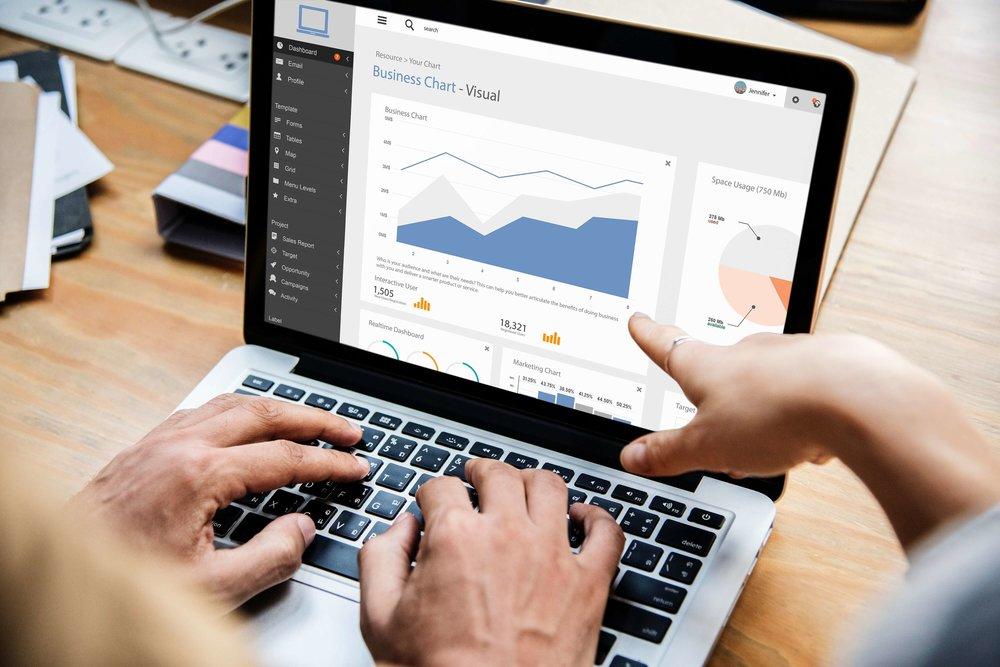 competitor analysis SEO ecommerce