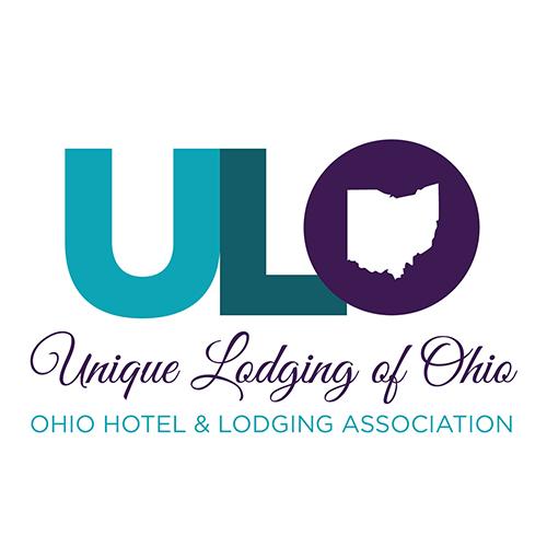 ulo-logo.jpg