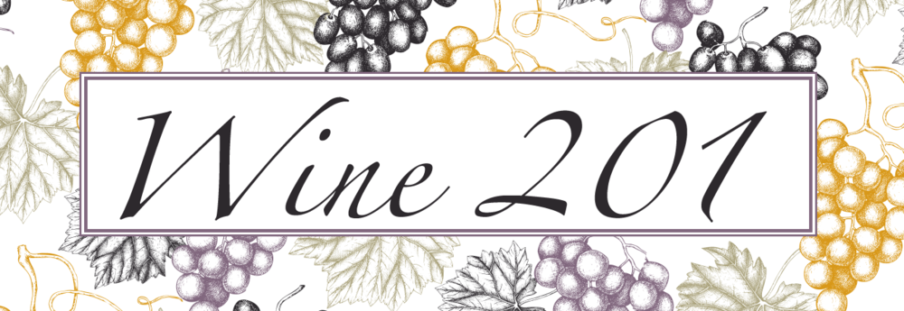 blog-header-wine-201.png