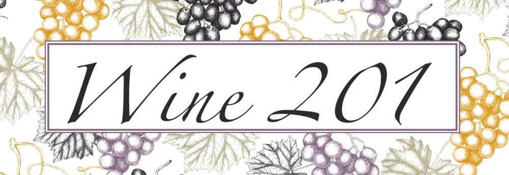 blog-header-wine-201.png