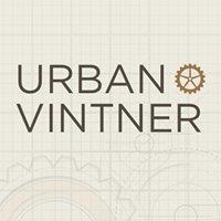 Urban Vintner