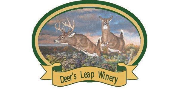 - 1520 Harpersfield Rd.Geneva, OH 44041Click for Map440-466-1248deersleapwine.comVines & Wines Wine TrailAshtabula County