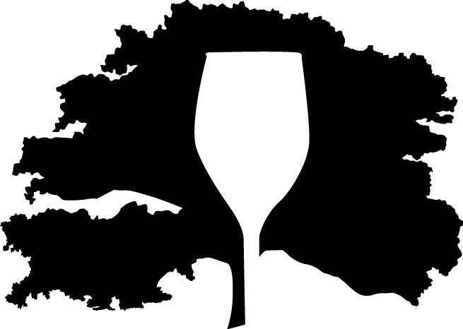 oak and glass.jpg