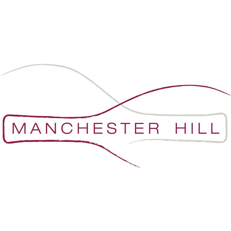 Manchester Hill Winery