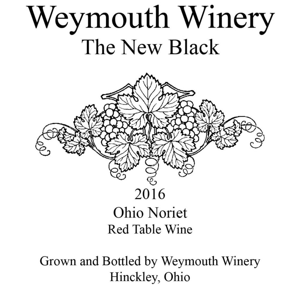 - 2398 Weymouth RdHinckley, OH 44233Click for Map216-534-9600weymouthhfarms.comCanal Country Wine Trail
