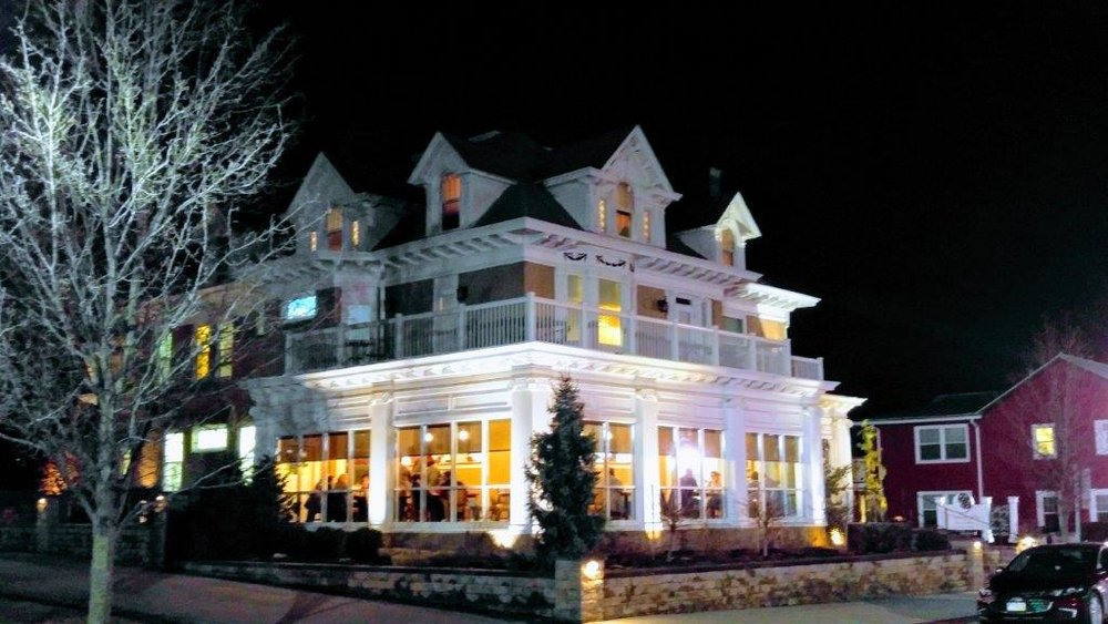 - 116 Main StBellville, OH 44813Click for Map419-886-9463wishmakerhouse.comLake Erie Shores & Islands Wine Trail