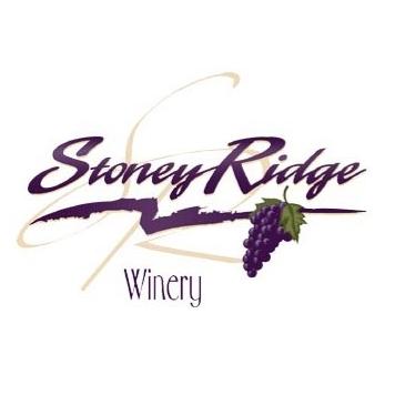 Stoney Ridge Winery