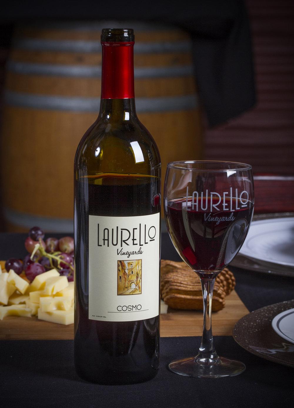laurello_cosmo_red_wine_HI.jpg