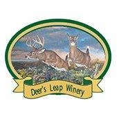 Deer's Leap Winery