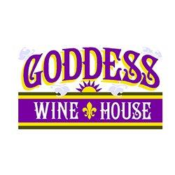 Goddess Wine House
