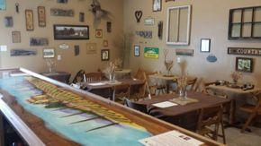 - 3564 Gordon Landis RdArcanum, OH 45304Click for Map937-417-0565arwinery.comOhio River Valley Wine TrailDarke County