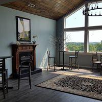 - 13414 Marietta RdKingston, OH 45644Click for Map740-655-3500WebsiteOhio River Valley Wine TrailRoss County