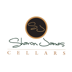 Sharon James Cellar
