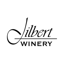 Jilbert Winery