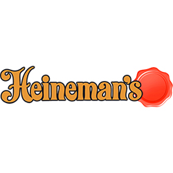 Heineman's Winery
