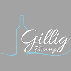 Gillig Winery