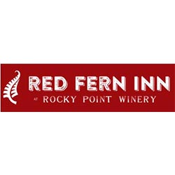 Rocky Point Winery