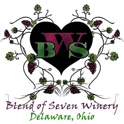 Blend of Seven Winery