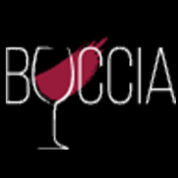 Buccia Vineyards & B&B