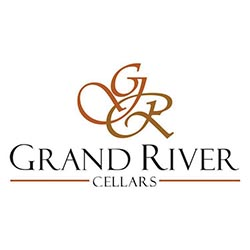 Grand River Cellars Winery and Restaurant