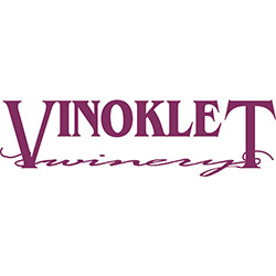 Vinoklet Winery